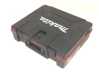 makita マキタ HP001G 充電式 震動ドライバドリル 電動工具