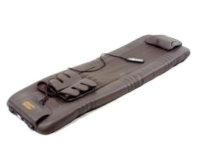 フランスベッド スリーミーローラー DX イオンパッド M-370