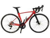 スペシャライズド Specialized ALLEZ SPRINT COMP DISC BRSH/NICEBLU 54 ロードバイク 自転車の買取