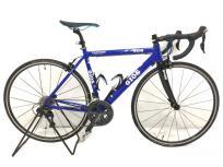 GIOS CANTARE ロードバイク 自転車 サイクリング ジオス カンターレの買取