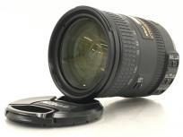 Nikon AF-S DX NIKKOR 18-200mm f/3.5-5.6G ED II カメラ レンズ ニコンの買取