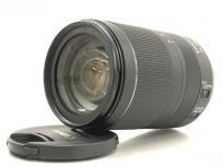 Canon RF 24-240mm 1:4-6.3 IS USM カメラ レンズ キヤノンの買取