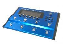 BOSS SY-1000 ギター シンセサイザー 音響機材 ボスの買取