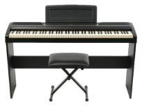 引取限定KORG SP-170DX 電子ピアノ 88鍵盤 2011年製 コルグの買取