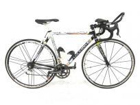 COLNAGO CT-1 LUX TITANIO B-STAY コルナゴ COMP CAMPAGNOLO ATHENA ロードバイク 自転車の買取