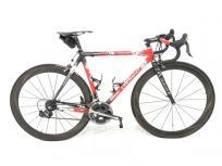 COLNAGO C40 HP B-STAY コルナゴ COMP DURA-ACE デュラエース ロードバイク 自転車の買取