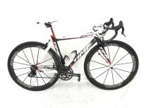 TIME タイム ZX RS ロードバイク 自転車 シマノ デュラエース 完成車 カーボンの買取