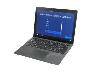Microsoft Surface Laptop2 ノートPC win10 i5-8250U 1.60GHz 8GB SSD 256GB 13.5インチ パソコン