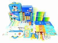 ワールドファミリー DWE ディズニー英語 MTDSnG 2012年頃 英語 英会話 幼児 教育 教材 子どもの買取