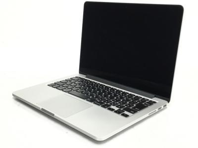 Apple MacBook Pro Retina 13-inch Early 2015 Intel(R) Core(TM) i7-5557U CPU @ 3.10GHz 16GB SSD251GB Catalina PC