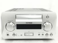 KENWOOD R-K1-S CDレシーバー ケンウッド 音響 2008年製の買取