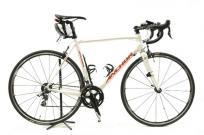 ANCHOR RS8 EQUIPE SHIMANO 105 5700系 アンカー 自転車 ロードバイク
