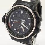 CASIO カシオ G-SHOCK Gショック ガルフマスター GWN-Q1000MCA-1BJF 腕時計 メンズ ソーラーの買取