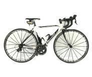 ANCHOR RCS5 COMP SHIMANO 105 ロードバイク 自転車 アンカーの買取