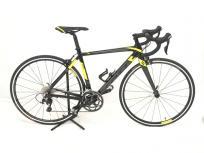 SCOTT SPEEDSTER 25 XS 一部105 自転車の買取