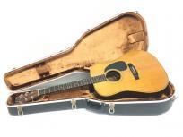Martin HD28 アコースティック ギター アコギ ハードケース 有 本体の買取