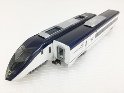 TOMIX 97936 京成電鉄 AE形(スカイライナー・成田スカイアクセス開業10周年記念ラッピング)セット Nゲージ ミックス