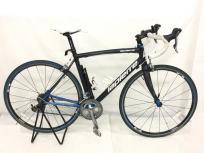 LAPIERRE ラピエール AUDACIO アウダシオ 400CP ロードバイク 自転車の買取