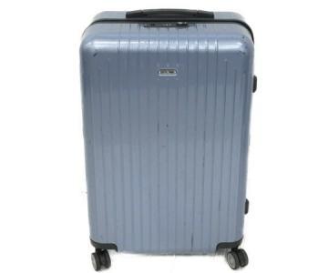 RIMOWA リモワ SARSA AIR サルサエアー 61L スーツケース 旅行