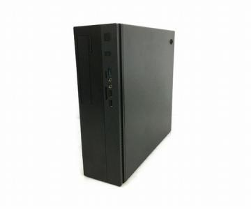 自作 デスクトップ パソコン PC Intel Core i5-8400 2.80GHz 8GB SSD 240GB OS無