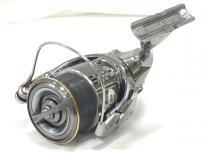 SHIMANO シマノ リール ステラ C3000XG スピニング 釣具の買取