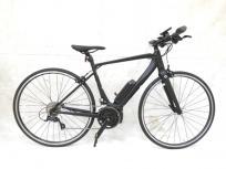 YAMAHA ヤマハ YPJ-C PW70CM 電動自転車の買取