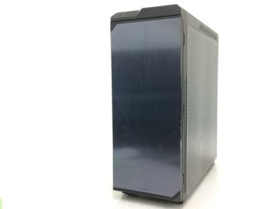 自作PC ASUS ROG STRIX Z370-F GAMING デスクトップ PC i7 8700K 3.7GHz 32GB SSD 1TB HDD 3TB GTX 1080 OSなし