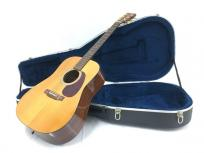 Martin SPD-16 TR Special Edicion アコースティック ギター 弦楽器の買取