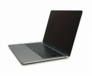 Apple MacBook Pro 13インチ Late 2016 ノート PC Core i5-6360U CPU @ 2.00GHz 8GB SSD 251GB Catalina