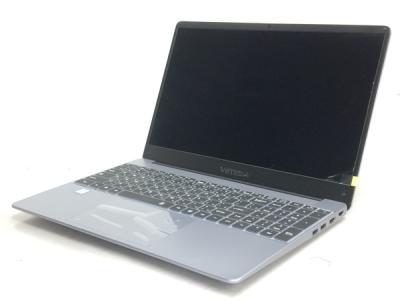 VETESA ノート PC Intel Core i7-6820HQ 2.70GHz 16 GB SSD 256GB 15.6インチ Windows 10 Pro
