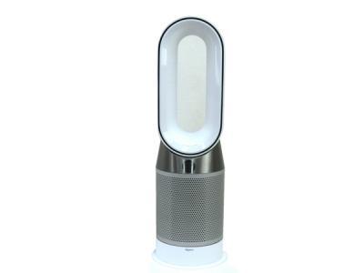 ダイソン Dyson Pure Hot + Cool HP04 空気清浄機 家電