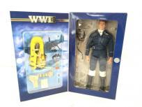 ELITE FORCE WW2 RAF FIGHTER PILOT ミリタリー フィギュア