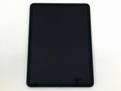 Apple iPad Air MYFQ2J/A タブレット Wi-Fi 64GB
