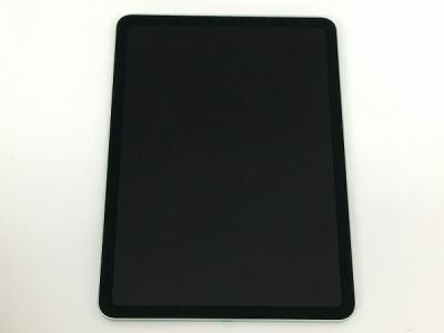 Apple iPad Air MYFR2J/A タブレット 64GB Wi-Fi