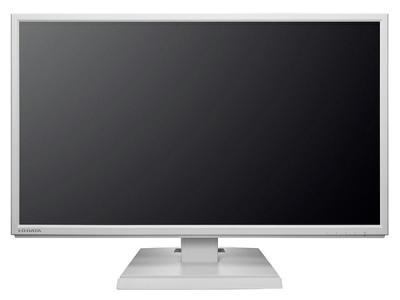 I-O DATA LCD-AH241EDW-A 広視野角ADSパネル採用 23.8型ワイド液晶ディスプレイ モニター