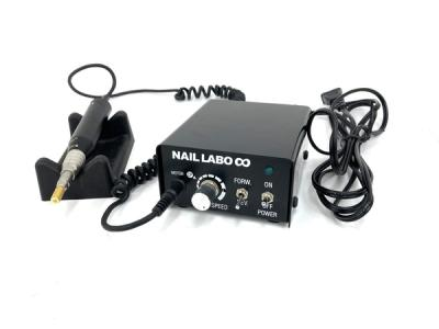 NAIL LABO∞ ネイルラボインフィニティ ラボマシン ネイルマシーン