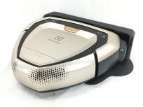 Electrolux pure i9 PI91-5SSM ロボット掃除機の買取