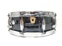 Ludwig スネア ドラム 14×5 打楽器の買取