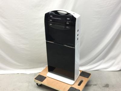 COCOROCA ココロカ レガシス プラス 電位治療器 家庭用医療機器 低周波 温熱