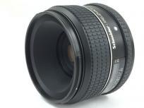 Schneider Kreuznach AF 80mm F2.8LS シュナイダー 645シリーズ用 広角レンズ