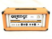 ORANGE オレンジ TH30 ギター ヘッドアンプの買取