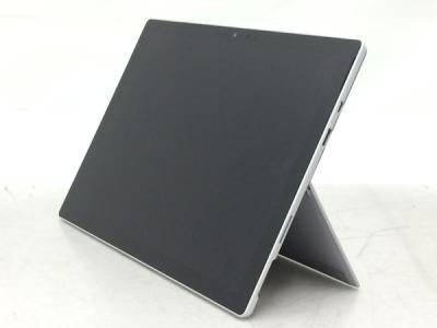 Microsoft Surface Pro i5-7300U メモリ8GB SSD128GB パソコン PC