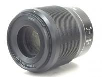 Nikon NIKKOR Z 50mm f/1.8 S レンズ カメラ 一眼の買取