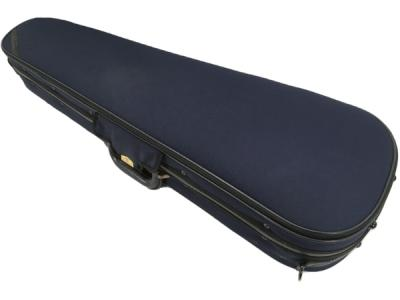amiiet Super Light 4/4 バイオリンケース ヴァイオリン 楽器 ケース アミエット