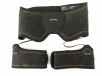 MTG SIXPAD Bottom Belt SP-BB2304F-M ボトムベルト シックスパッドの買取