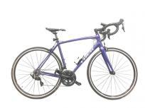 TREK EMONDA ALR5 50 ロードバイク トレック エモンダ 自転車の買取