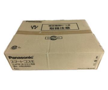 Panasonic パナソニック BHR87182C2 分電盤