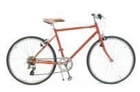 TOKYOBIKE 26 トウキョウバイク 26 ノマドレッド スポーツバイクの買取
