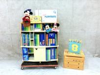 DWE ワールドファミリー ディズニー 英語 システム 2015年頃 フルセット 英語教材 幼児教育の買取