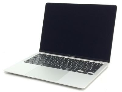 Apple MacBook Air M1 2020 MGND3J/A ノート パソコン PC 8GB SSD251GB Big Sur